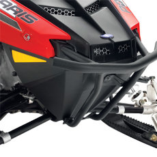 Передний бампер Polaris Ultimate Front Bumper Indy RMK PRO RMK Switchback 550 600 800