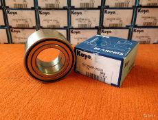 Подшипник ступиц Koyo DAC3055W