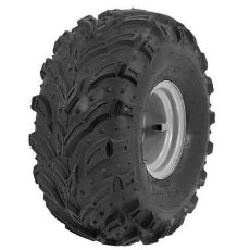 шины  deestone d936 mud crasher 22x11x9